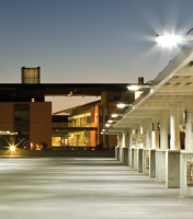 Taking it to the Streets: Accelerating Adoption of LED Lighting in Public Spaces